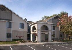 Residence Inn Kalamazoo East