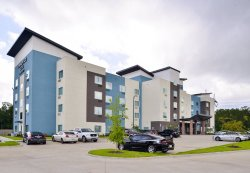 TownePlace Suites Laplace