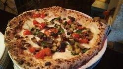 Pizzeria Santapi