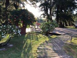 Bonanza Deltaventura, tu estancia en el Delta