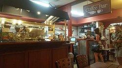 Kaffeemeister Coffee Bar and Drive-Thru