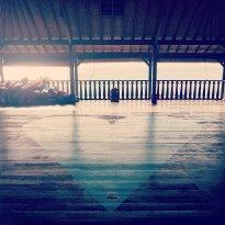 Santosha Yoga Village