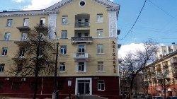 Reikartz Chernihiv