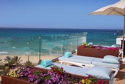 伊波羅之星皇家棕櫚海灘酒店