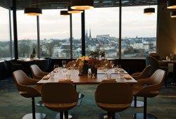 Mu Luxembourg