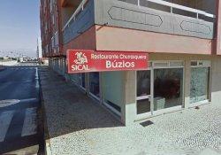 Restaurante Buzios
