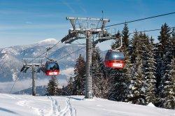 Malino Brdo Ski & Bike Park
