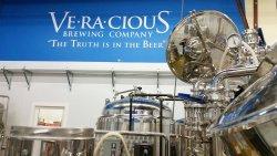 Veracious Brewing Company