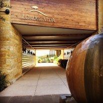 Loma de Vida Spa and Wellness