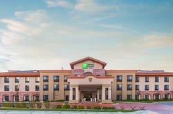 Holiday Inn Express Hotel & Suites Atascadero