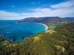 iWander Tasmania
