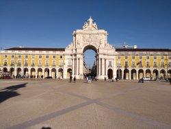 Boost Portugal - Urban Thrills