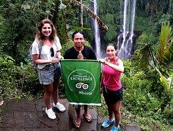 Bali Tour Arranger - Day Tours