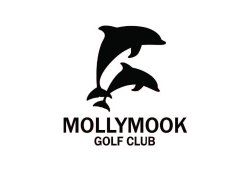 ‪Mollymook Golf Club‬