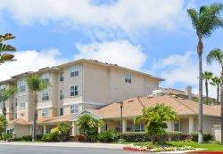 Residence Inn Los Angeles LAX/El Segundo