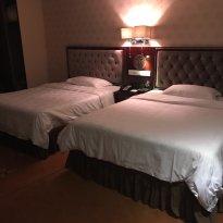 Jindebao Hotel