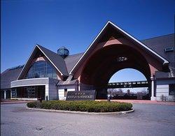 Kishu Tetsudo Karuizawa Hotel