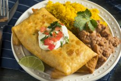 Giliberto's Mexican Taco Shop