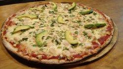 Renata Pizzas