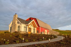 Catoctin Breeze Vineyard & Winery