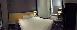 Hotel Fun - Taoyuan