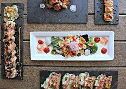 Thai Cocina Oriental