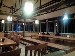Memorable Dinner for Dismissal Committees