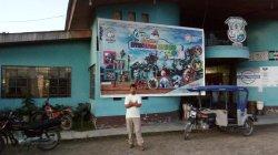Una visita a la Villa del Rosario de Sepahua
