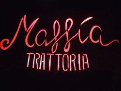 Maffia Trattoria
