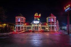 St Nicks Christmas and Collectibles