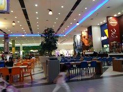 Makkah Mall