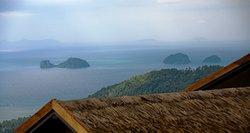 Serene Retreat & Spa