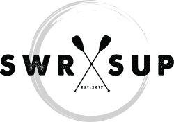 SWR Sup
