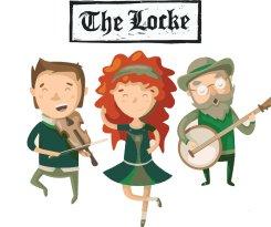 The Locke