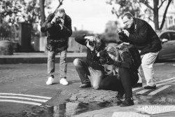 Fotografiturer