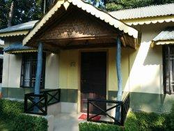Average Budget resorts but best For Jatraprasad Medla Watch tower  booking