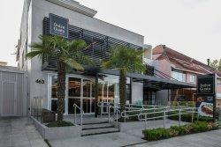 Dolce Gusto Café e Confeitaria - Planalto