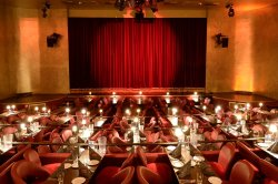 GOP Variete-Theater Essen