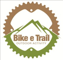 Bike e Trail