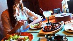 Taverna Santa-Fe