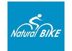 Natural Bike Rent