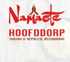 Namaste Hoofddorp
