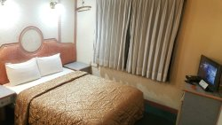 Shang Jia Hotel