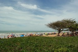 Sol Beach (d'Ule)