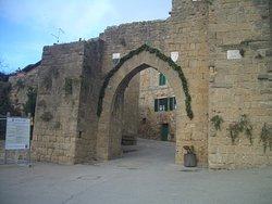 Borgo Medioevale di Monticchiello