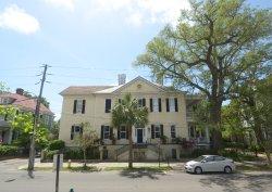 The Governor's House Inn