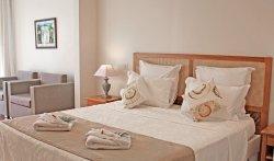 Hotel Amaudo