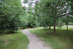 Malcolmson Park
