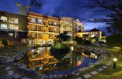 Jinsha Lake Side Hotel