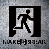 Make a Break – Escape Room Berlin